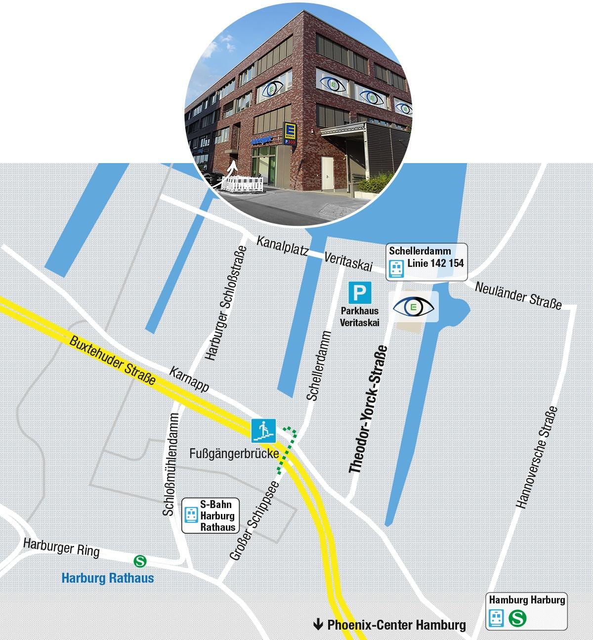 anfahrt-augenzentrum-harburg-gross2
